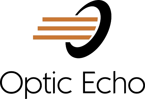 Optic Echo